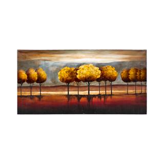 "60""w x 30""h Landscape Art ART011385"