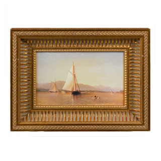 "18""w x 14""h Nautical Art ART011448"