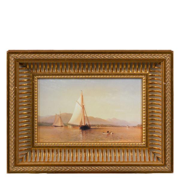 "18""w x 14""h Nautical Art ART011448"