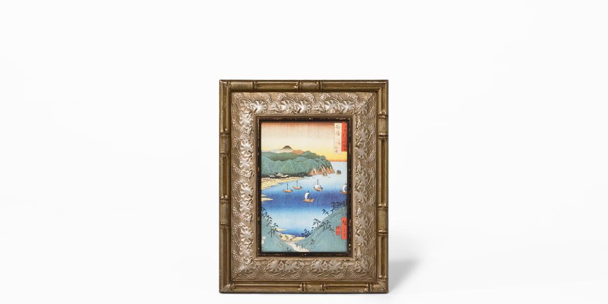 "15""w x 19""h Landscape Art ART000125"