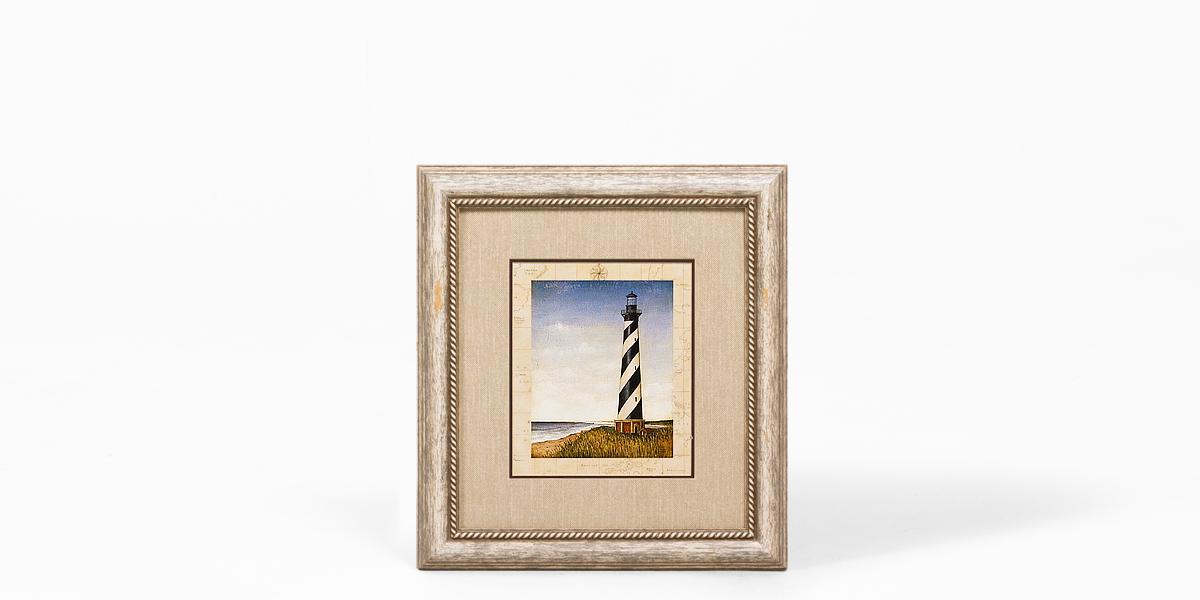 """15.75""""w x 17.25""""h Outdoor Art ART008320"""