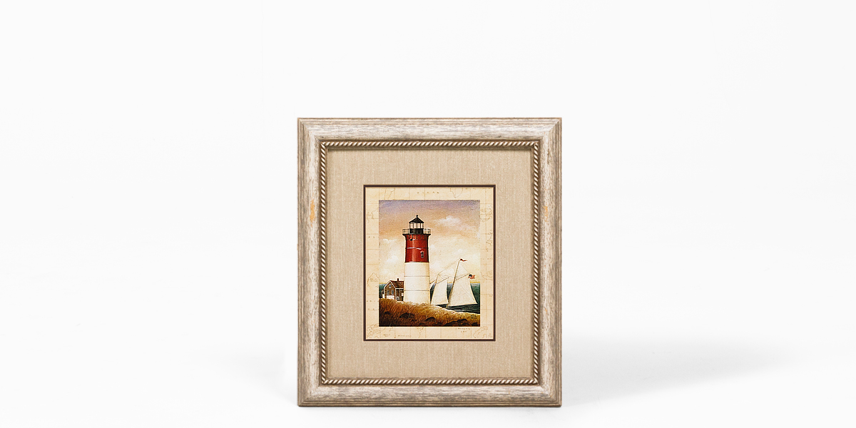 """15.75""""w x 17.25""""h Outdoor Art ART008321"""