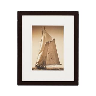 "16""w x 20""h Natutical Art ART008324"