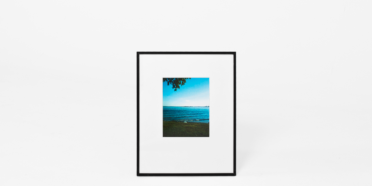 "16""w x 20""h Photography Art ART010774"