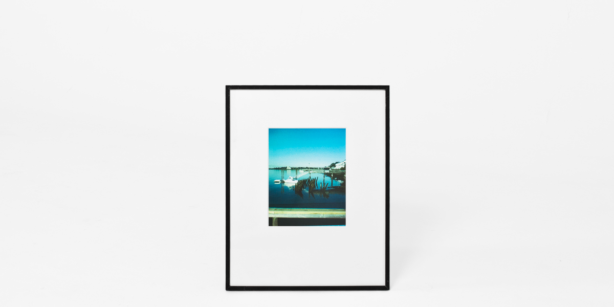 "16""w x 20""h Photography Art ART010775"