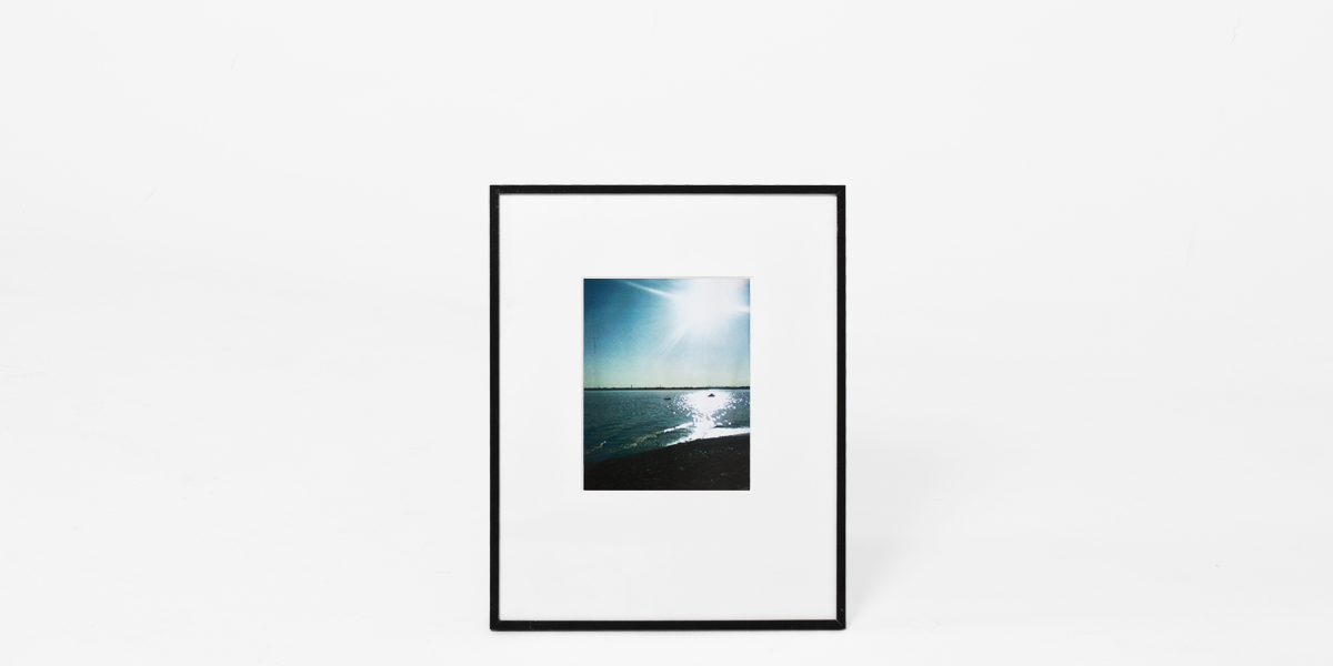 "16""w x 20""h Photography Art ART010777"
