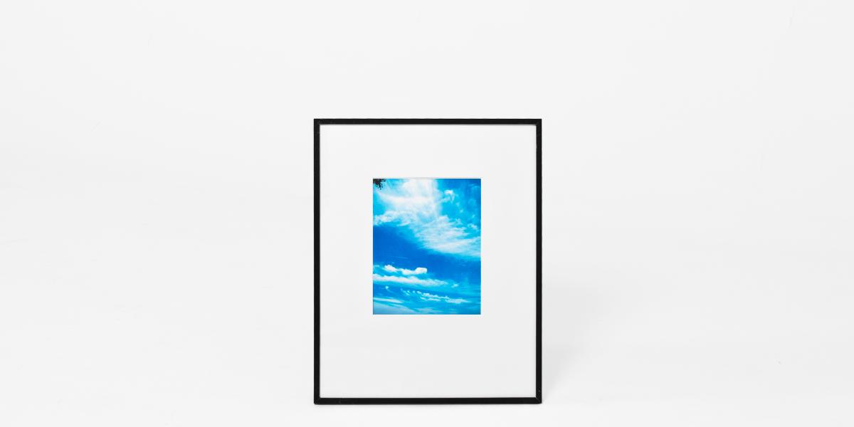 "16""w x 20""h Photography Art ART010778"