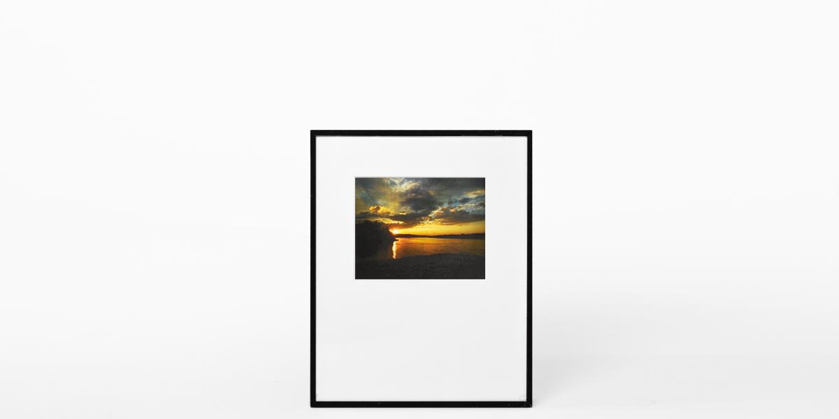 "16""w x 20""h Photography Art ART010848"