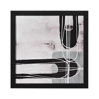 """20.25""""w x 20.25""""h Abstract Art ART010863"""