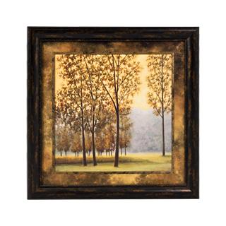 "37""w x 37""h Landscape Art ART011533"