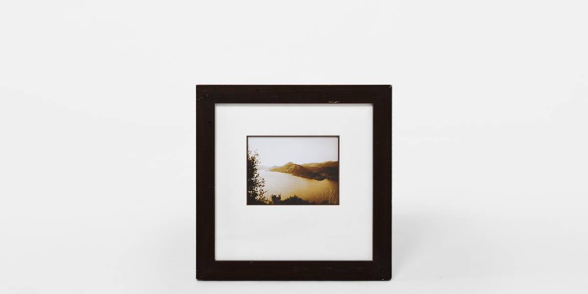 "16.75""w x 16.75""h Photography Art ART012283"