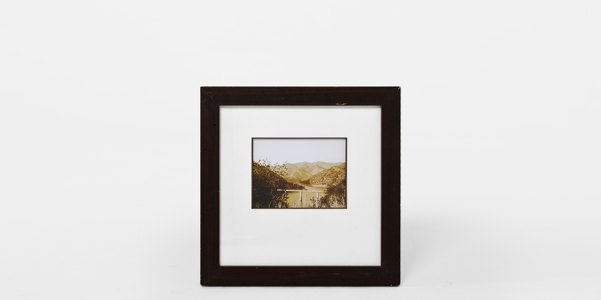 "16.75""w x 16.75""h Photography Art ART012284"