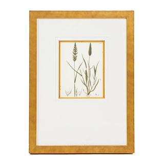 "16""w x 22""h Floral Art ART012294"