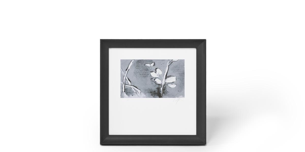 "16.5""w x 16.5""h Floral Art ART012300"