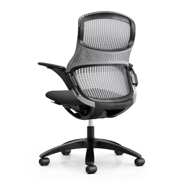 Generation Chair - Univision
