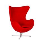 CHR013079-1_35x29x41_lounge_chair_arenson_furniture_props_rental-320