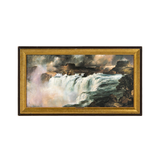 "41""w x 23""h Landscape Art ART001930"