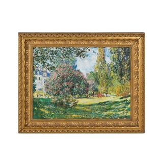 "49""w x 37""h Landscape Art ART003167"