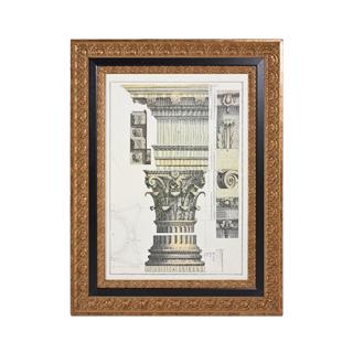 "46""w x 60""h Religious + Mythical Art ART007859"