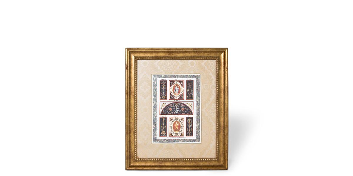 "31""w x 37""h Religious + Mythical Art ART007860"