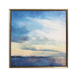"38""w x 38.5""h Landscape Art ART008253"