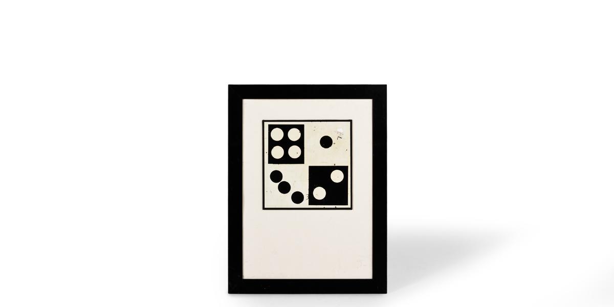 "22""w x 29.25""h Poster Art ART008274"