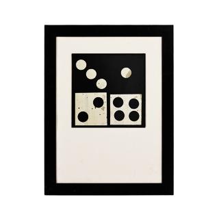 "22""w x 29.25""h Poster Art ART008275"