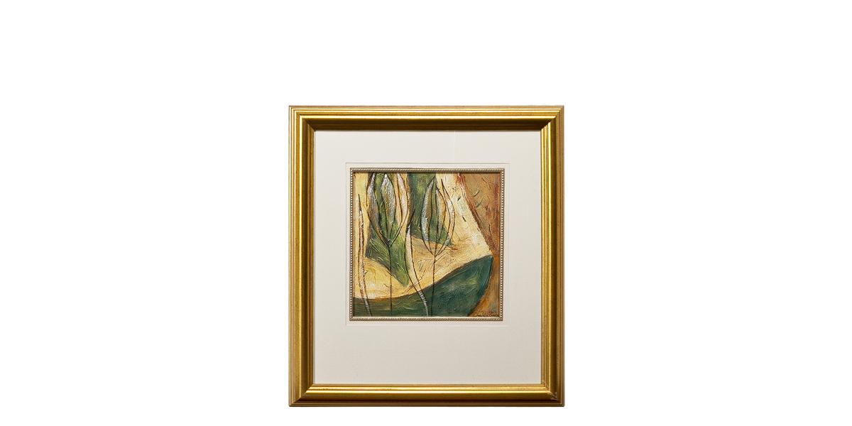 """22""""w x 24""""h Abstract Art ART009767"""