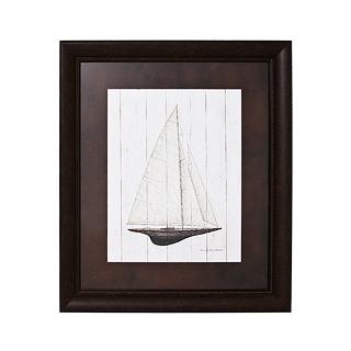 "36""w x 43""h Nautical Art ART011514"