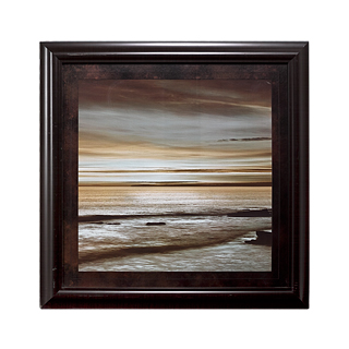 "37""w x 37""h Nautical Art ART011537"