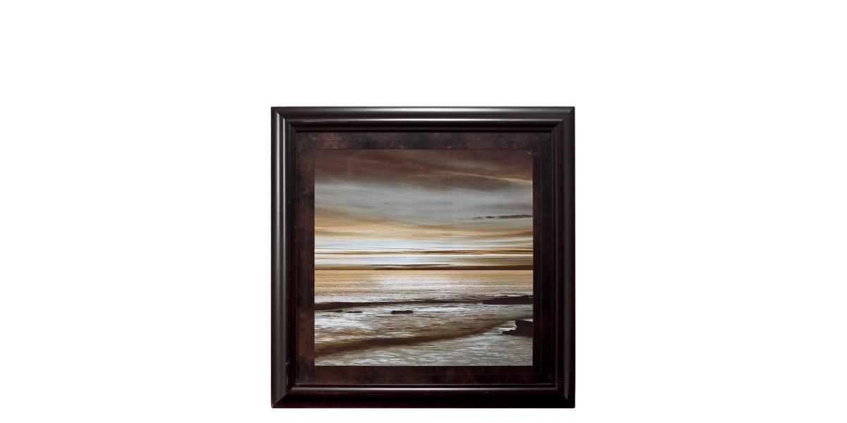 "37""w x 37""h Nautical Art ART011537"