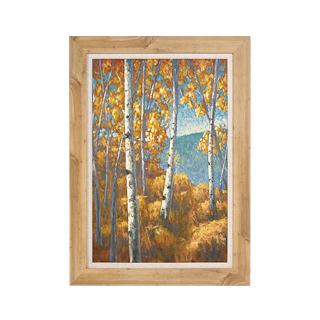 "31.5""w x 43.5""h Landscape Art ART011928"