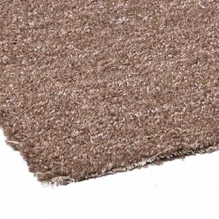 8' x 12' Brown Tweed Rug MIS009858