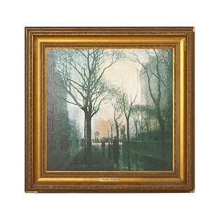 "24""w x 24""h Landscape Art ART007992"