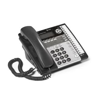 Telephone Rental MIS011973
