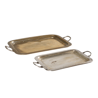 Serving Tray ACC001545
