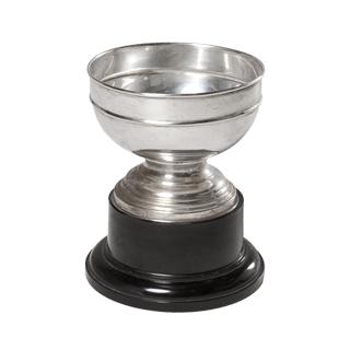 """6.5""""dia Silver Bowl ACC004020"""