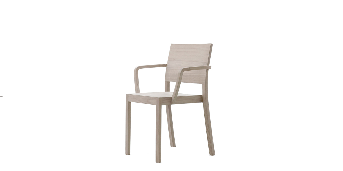 ST3N Side Chair - Warby Parker