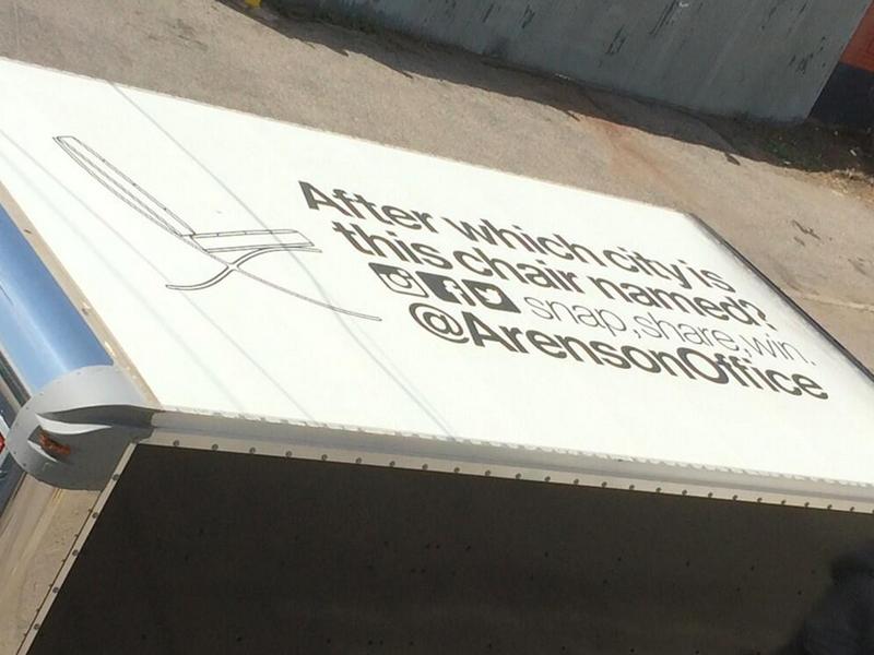 Arenson_Barcelona_Truck