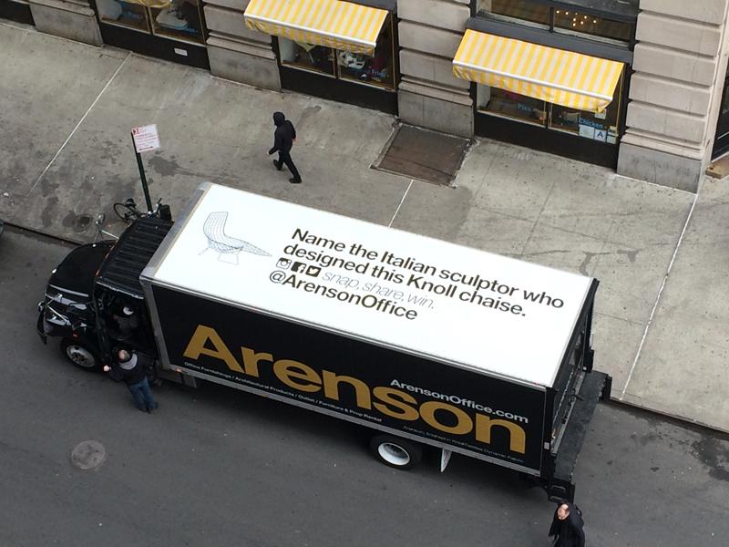 Arenson_Bertoia_Truck