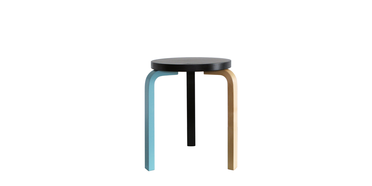 Aalto Stool 60 - Warby Parker