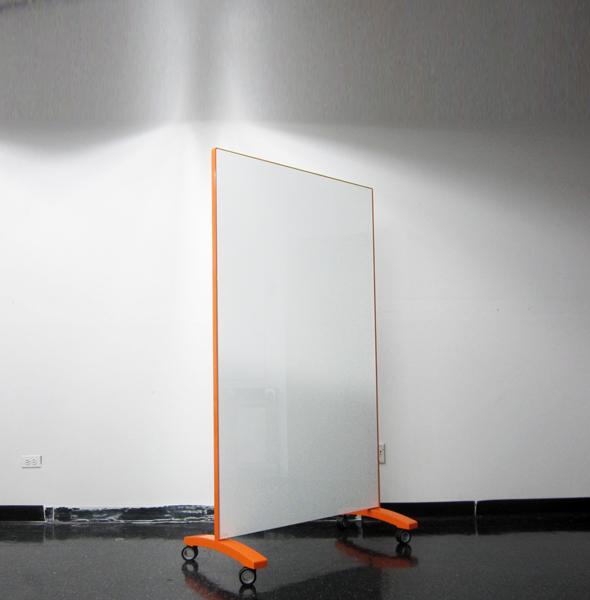 Clarus Glass Marker Board (qty:1) BOARD101
