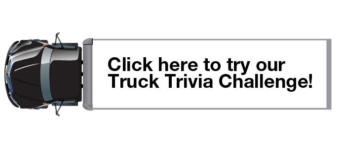 Truck 1 Top