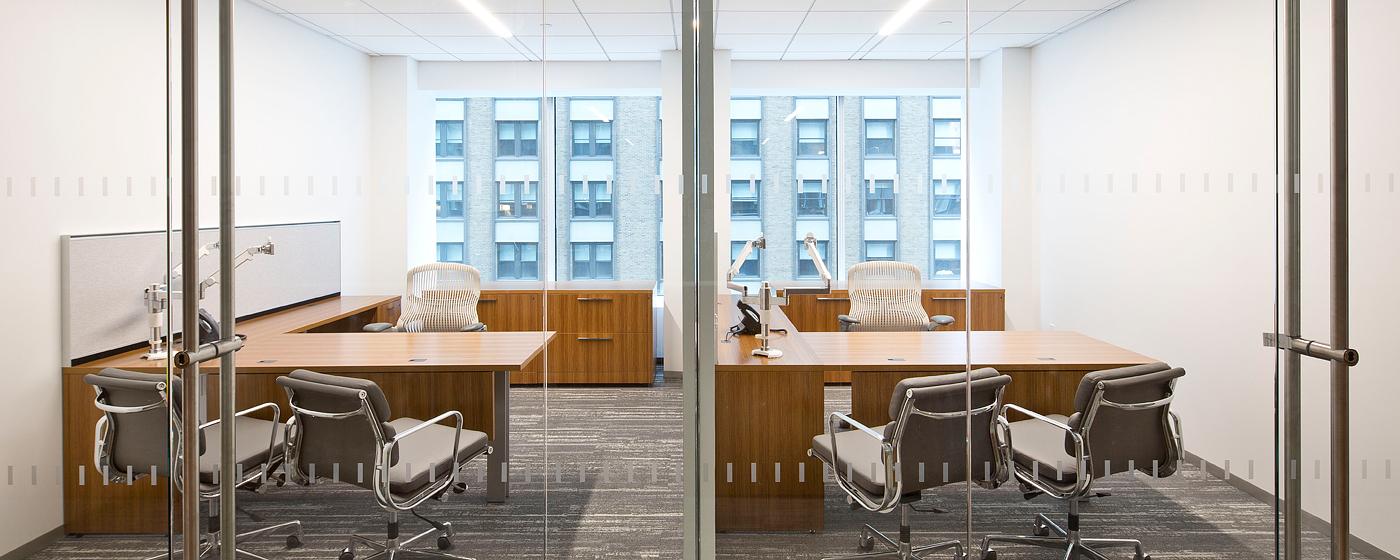 Arenson Office Furnishings Inc