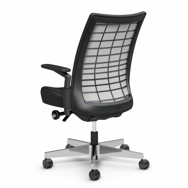 Bon Arenson Knoll Remix Work Chair