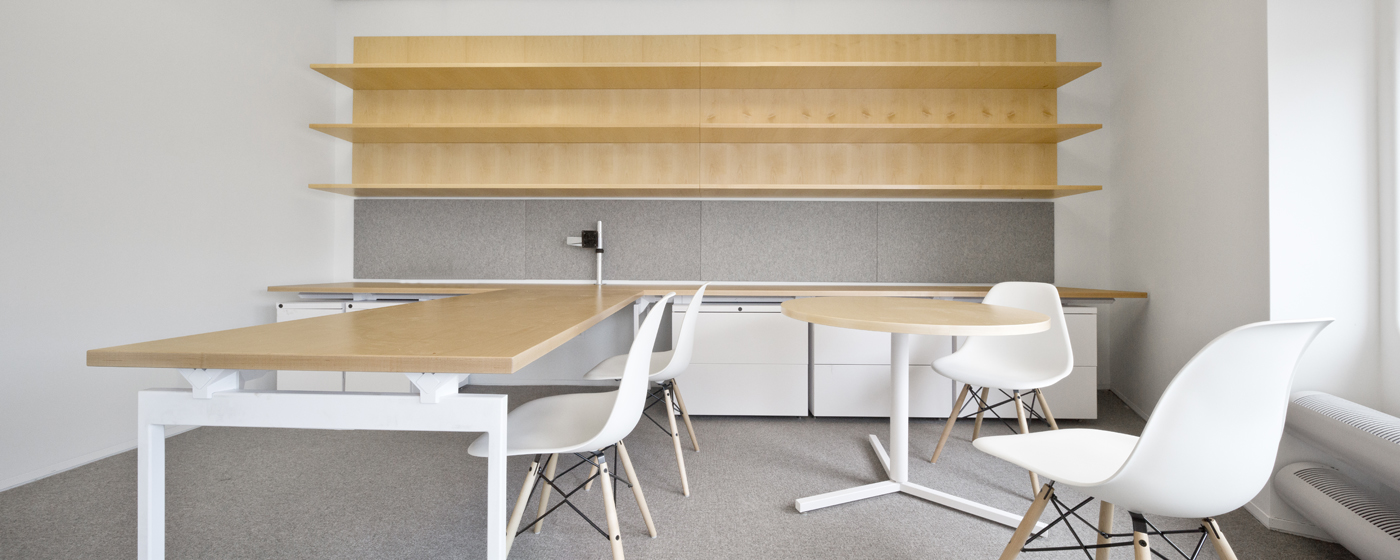 59 Arenson Office Furniture Nyc Full Image For