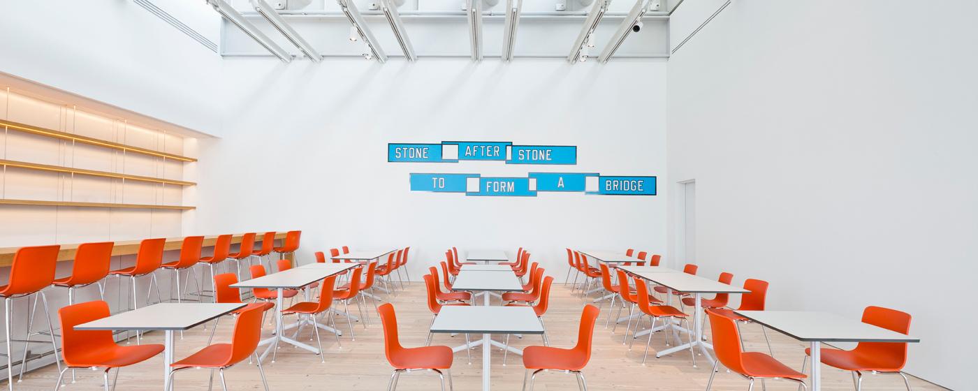 16 Arenson Office Furniture New York International Aids Vaccine Initiative Knoll Inc