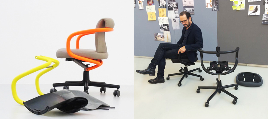 Vitra-Allstar-production-and-designer