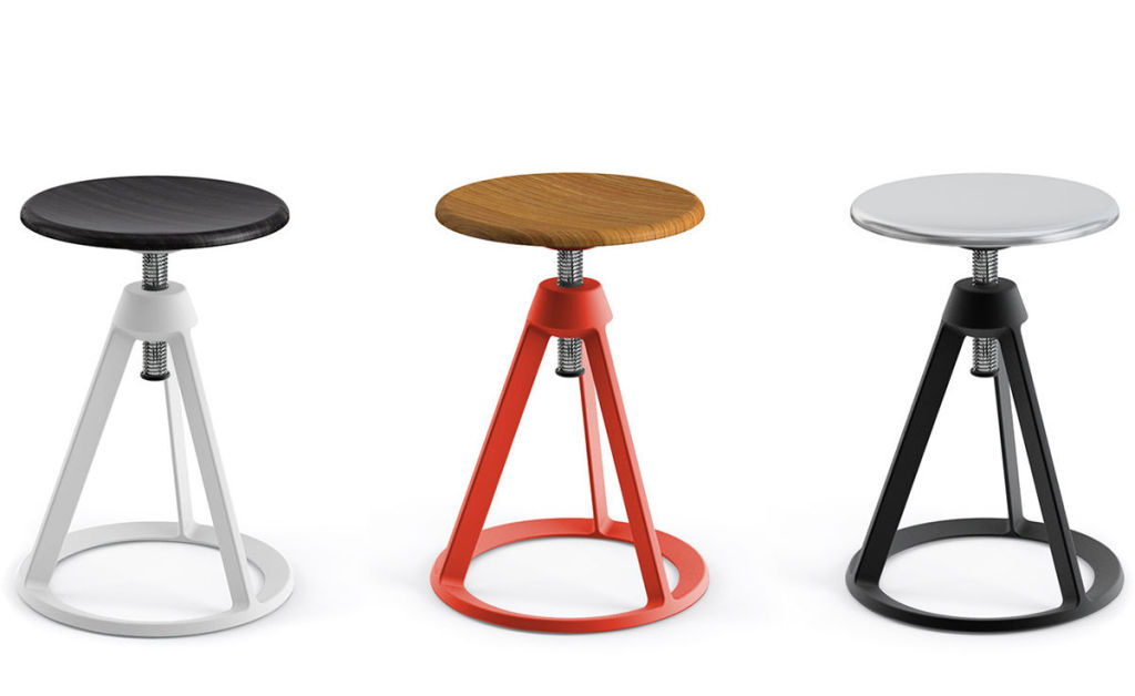 barber-osgerby-adjustable-stool-knoll-2