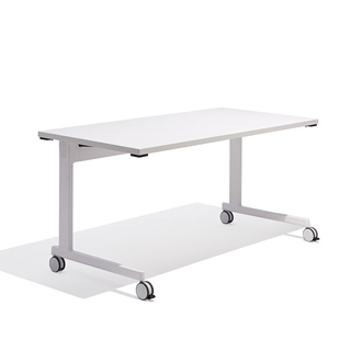 Training Folding Tables Arenson Office Furnishings